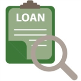 LOAN REVIEW