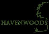 Havewoods logo