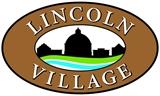 Lincoln Village logo