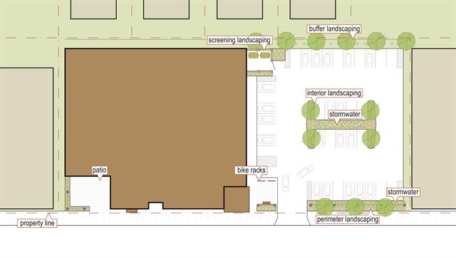 Download Free Planning And Urban Design Standards Pdf Managerhuman