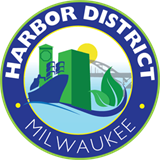 Harbor District