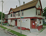 2432 West Garfield Avenue