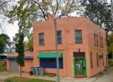 2979 North Palmer Street