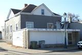 3721 West Villard Avenue