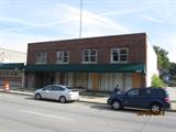 4830 West Fond du Lac Avenue
