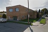 5725 West Burleigh Street