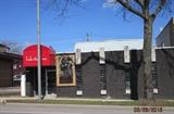 7912 West Appleton Avenue