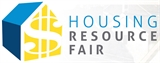 Housing Resource Fair