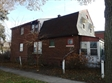 Photo of 5384 North Green Bay Avenue