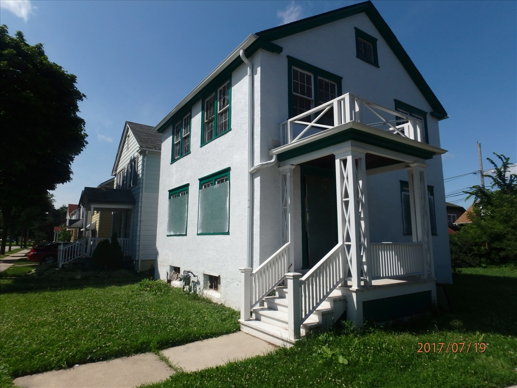 Photo of 4485 North 26th Street