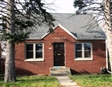 4319 North 49th Street