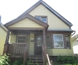 3639 North 25th Street