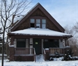 3237 North 29th Street