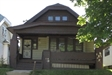 2946 North 25th Street
