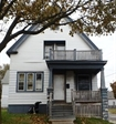 Photo of 3037 North 14th Street