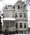 Photo of 2865-67 North 11th Street