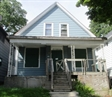 Photo of 3041 North 10th Street