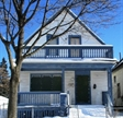 Photo of 2638 North 19th Street