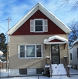 Photo of 2558 North 23rd Street