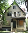 2622A North 34th Street