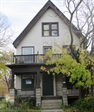 Photo of 2576 North 35th Street