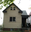 Photo of 2634 North 34th Street