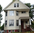Photo of 2176 North 37th Street