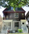 Photo of 1519-21 North 32nd Street