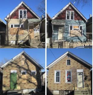 1020-24 South 21st Street