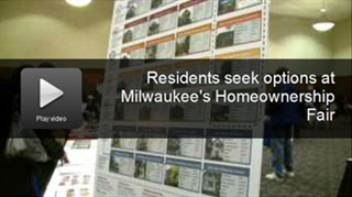 Play Video - Homeownership Fair