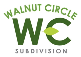 Walnut Circle Subdivision