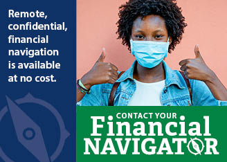 Financial Navigators image