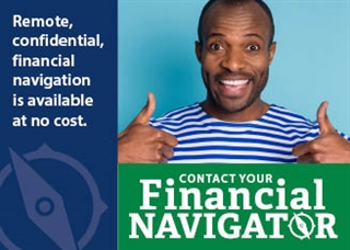 Financial Navigators image