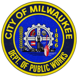 City of Milwaukee Department of Public Works