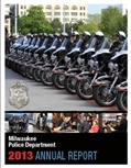 2013 MPD Annual Report