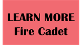 Learn More Fire Cadet