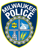 logo for Milwaukee Police Department