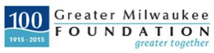 Greater MKE Foundation