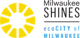 Milwaukee Shines, Eco City of Milwaukee