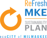 ReFresh Milwaukee Sustainability Plan