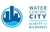 Water Centric City ecoCity of Milwaukee