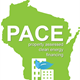 PACE Presentation & Networking Reception