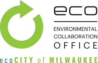 Environmental Collaboration Office
