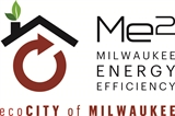 ME2 Milwaukee Energy Efficiency Eco city of Milwaukee