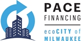 PACE Financing ecoCity of Milwaukee