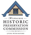 Milwaukee Historic Perservation Commission