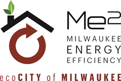 ME2 Milwaukee Energy Efficient