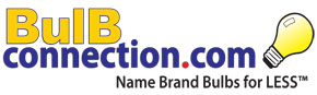 Bulb Connection.com Logo