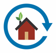 Click to open the Milwaukee Energy Efficient Website for Homeowners