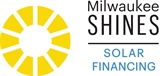 Milwaukee Shines Solar Financing